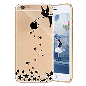 cover iphone 5 piu belle